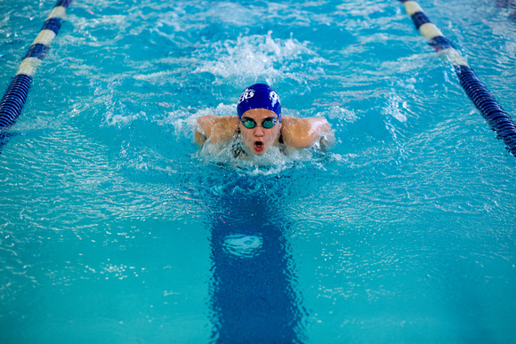 6I8A4510 200IM Janelle Thirtyacre 11